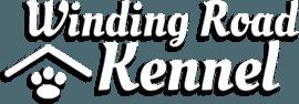 Winding Road Kennel